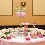 cake-decoration_JTV (10)