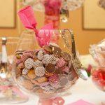 cake-decoration_JTV (11)
