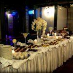 cake-decoration_JTV (12)