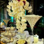 cake-decoration_JTV (13)