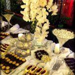 cake-decoration_JTV (14)