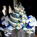 cake-decoration_JTV (15)
