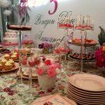 cake-decoration_JTV (16)