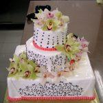 cake-decoration_JTV (17)