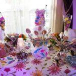 cake-decoration_JTV (19)