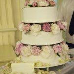 cake-decoration_JTV (2)