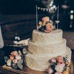 cake-decoration_JTV (20)