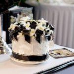 cake-decoration_JTV (21)