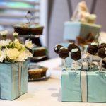 cake-decoration_JTV (22)