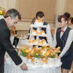 cake-decoration_JTV (23)