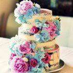 cake-decoration_JTV (3)