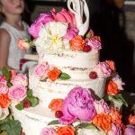 cake-decoration_JTV (4)