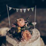 cake-decoration_JTV (5)