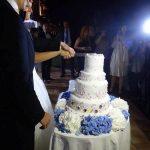 cake-decoration_JTV (6)