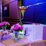 cake-decoration_JTV (7)