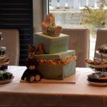 cake-decoration_JTV (8)