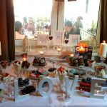 cake-decoration_JTV (9)