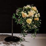 Bridal_Bouquet_JTV (1)