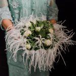 Bridal_Bouquet_JTV (3)