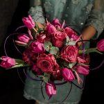 Bridal_Bouquet_JTV (5)