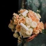 Bridal_Bouquet_JTV (6)