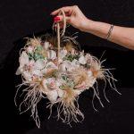 Bridal_Bouquet_JTV (7)
