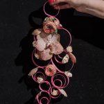 Bridal_Bouquet_JTV (9)