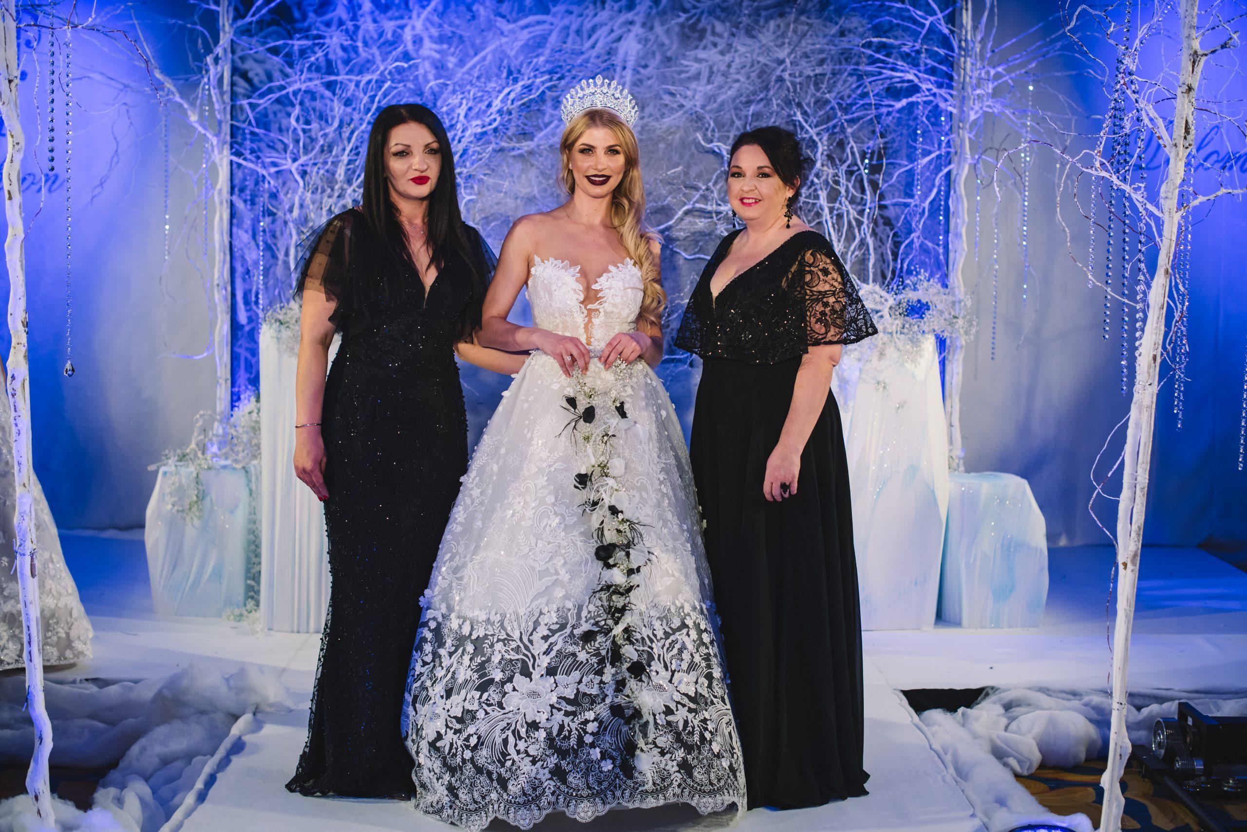 Paloma fashion JTV