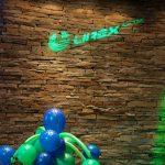 Lirex Party
