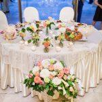 MAIN_TABLE_JTV (9)