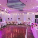 WEDDING_HILTON_JTV (1)