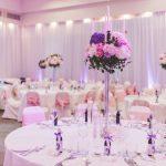 WEDDING_HILTON_JTV (3)