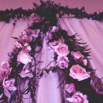 WEDDING_HILTON_JTV (5)