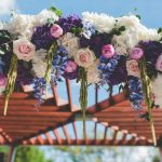 WEDDING_HILTON_JTV (6)