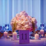 WEDDING_HOTEL_BALKAN_JTV (2)