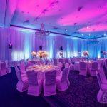 WEDDING_HOTEL_BALKAN_JTV (4)