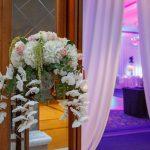 WEDDING_HOTEL_BALKAN_JTV (6)