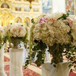 WEDDING_HOTEL_BALKAN_JTV (7)