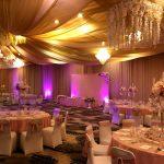 WEDDING_MARINELA_JTV (1)