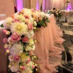 WEDDING_MARINELA_JTV (5)