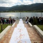 WEDDING_RIU_PRAVEC_JTV (1)