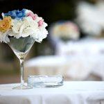 WEDDING_RIU_PRAVEC_JTV (3)