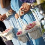 WEDDING_RIU_PRAVEC_JTV (4)