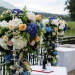 WEDDING_RIU_PRAVEC_JTV (6)