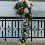 WEDDING_RIU_PRAVEC_JTV (7)