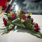 CAR_DECORATION_JTV (21)