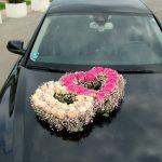 CAR_DECORATION_JTV (23)