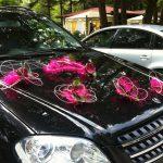 CAR_DECORATION_JTV (24)