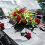 CAR_DECORATION_JTV (32)