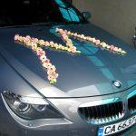 CAR_DECORATION_JTV (43)